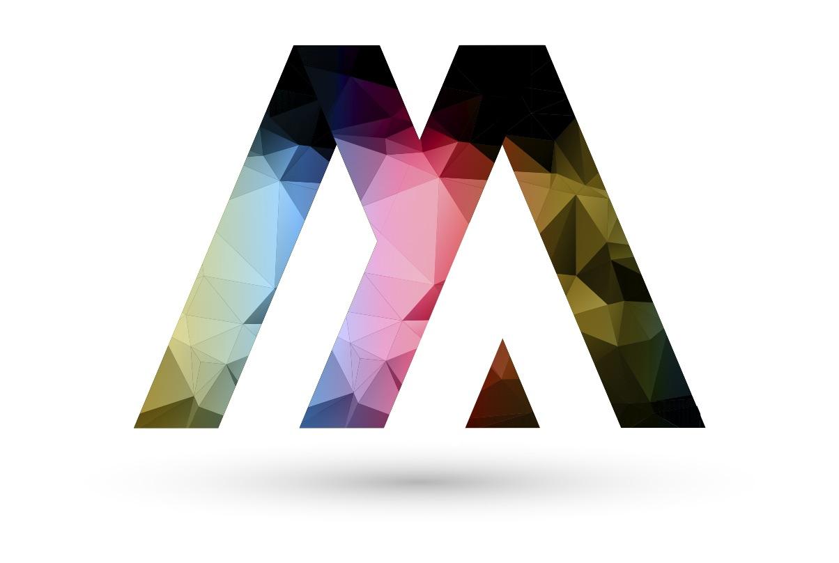MyPlanet-Media Logo